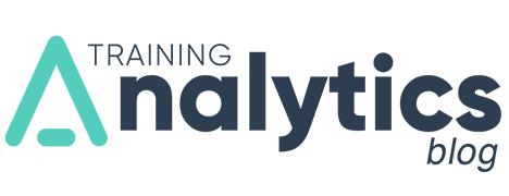 Blog Training Analytics